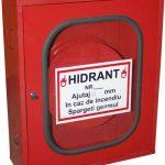 pret-hidranti-interiori